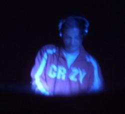 DJ Pino