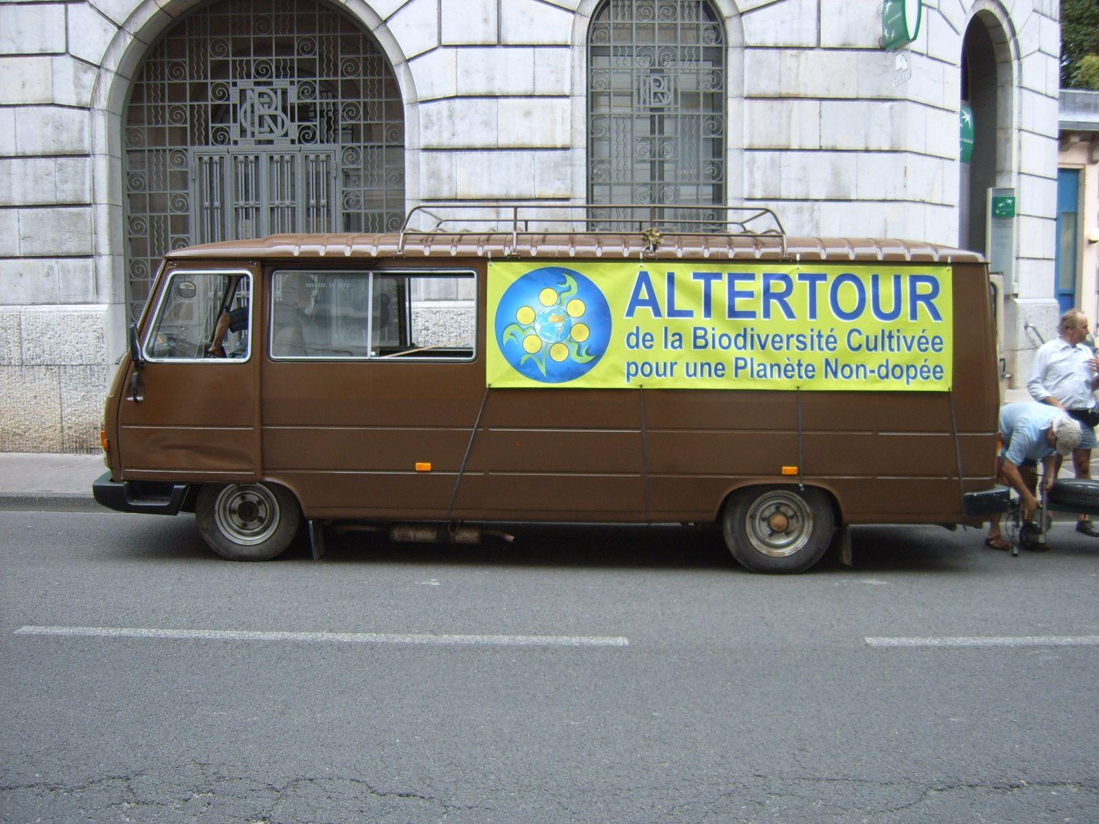 J9altertour