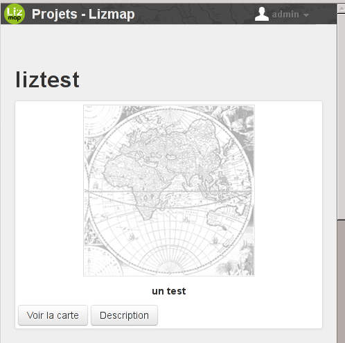 lizmap1