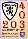 logoclub403